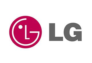 Manutenzione climatizzatori LG