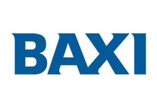 Manutenzione climatizzatori Baxi