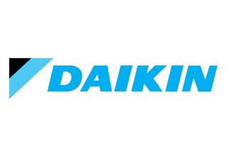 Manutenzione climatizzatori Daikin