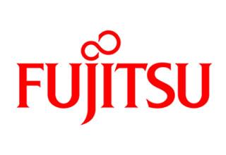 Manutenzione climatizzatori Fujitsu