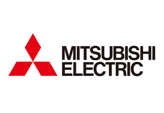 Manutenzione climatizzatori Mitsubishi