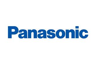 Manutenzione climatizzatori Panasonic