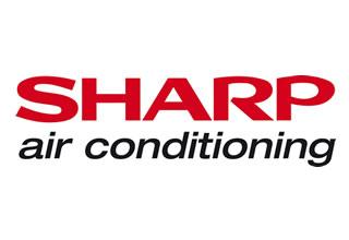 Manutenzione climatizzatori Sharp