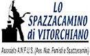 Lo Spazzacamino di Vitorchiano