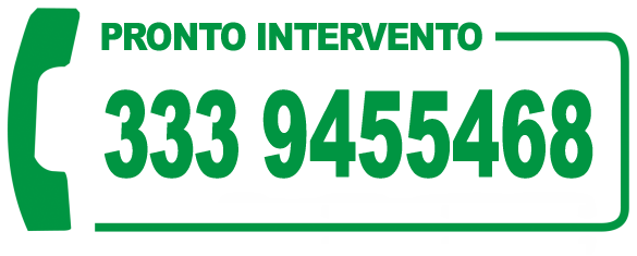 Chiama il numero 333.9455468