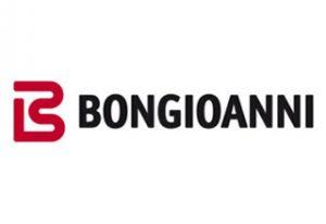 Assistenza caldaie Bongianni