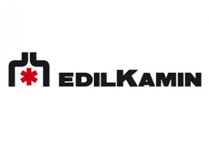 Manutenzione stufe EdilKamin
