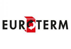 Assistenza caldaie Euroterm