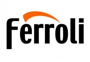Centro assistenza Ferroli