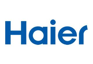 Manutenzione climatizzatori Haier