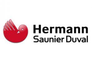 Assistenza caldaie Hermann