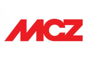 Manutenzione stufe MCZ