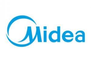Centro assistenza Midea