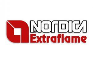 Manutenzione stufe Nordica