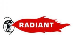 Assistenza caldaie Radiant